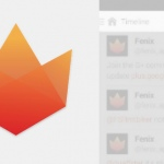 Fenix for Twitter komt met Material Design update