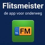 Flitsmeister Pro brengt nieuwe functies in flits-app