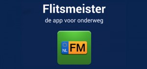 flitsmeister pro android