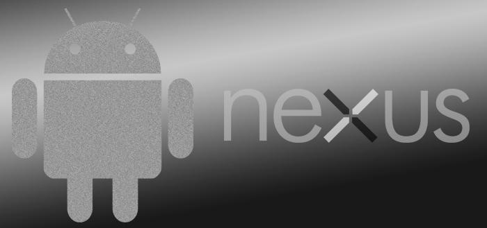 'Premium-programma Android Silver gaat Nexus-lijn vervangen'