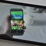 HTC One M8 ontvangt Android 4.4.4 en Eye Experience update