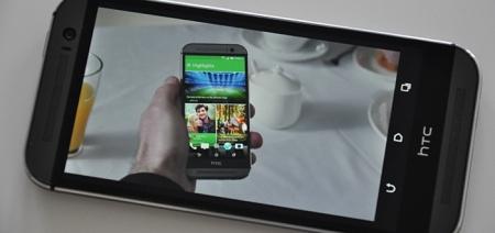 Google neemt HTC gedeeltelijk over: wat gaat er veranderen?