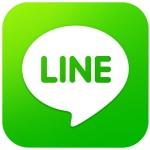 Line Messenger brengt update uit voor Android-app