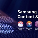 Onderzoek: 'Samsung-apps worden niet gebruikt'