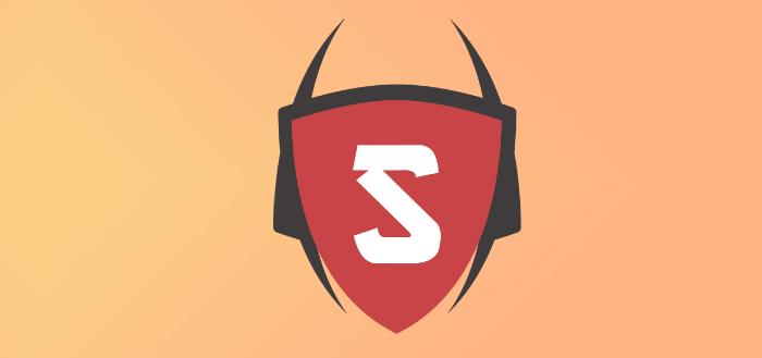 Virus Shield-kopers krijgen geld terug van Google