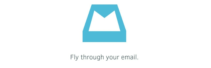 Mail-app Mailbox van Dropbox maakt Android debuut