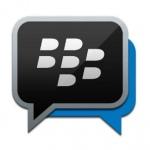 BlackBerry Messenger (BBM) voor Android geüpdatet naar versie 2.2