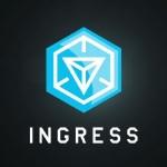 Ingress lanceert update: meer levels en nieuwe mogelijkheden