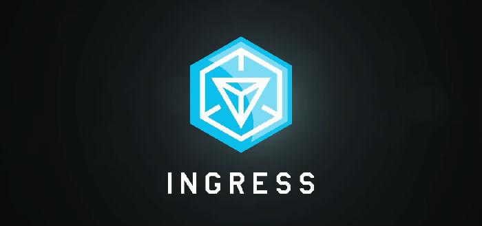 Hoe werkt Ingress? Ingress legt het nu zelf uit!