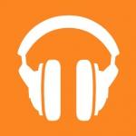 Beelden uitgelekt van Play Music met Material Design