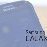 Samsung Galaxy S3 krijgt Android 7.1.1 Nougat via CyanogenMod