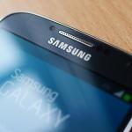 Samsung Galaxy S4: Android 5.0.1 Lollipop uitgerold in Nederland