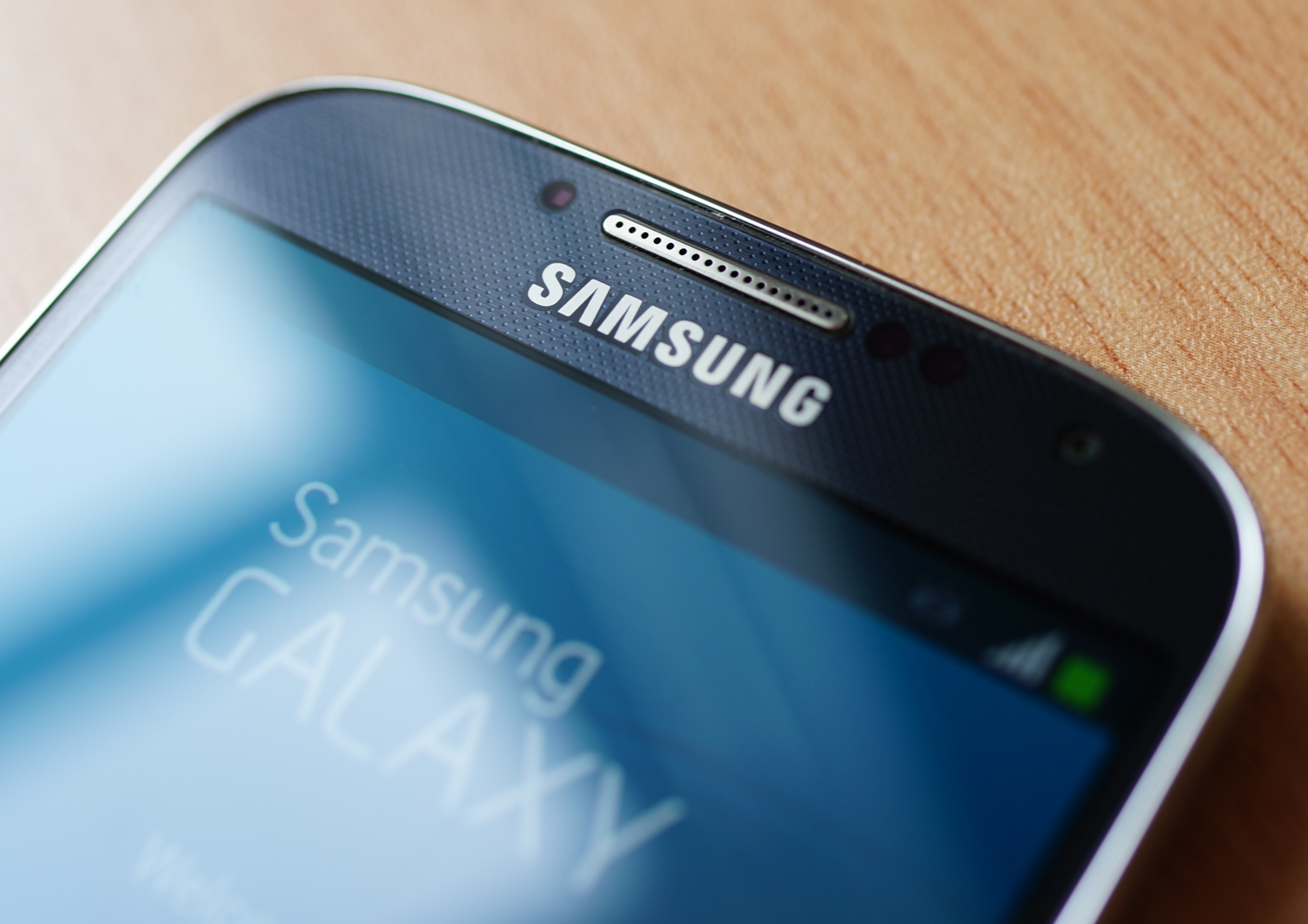 Samsung Galaxy S4: Android 5.0.1 Lollipop uitgerold in Nederland
