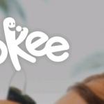 Yokee: ontdek je zangkunsten met deze karaoke-app