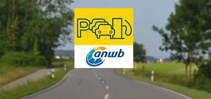 ANWB Onderweg versie 2.8 voegt tolwegen toe