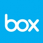 Cloud-opslagdienst Box brengt verfrissende update uit voor Android