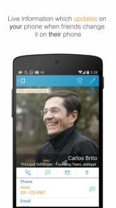 Addappt Android