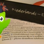 Duolingo tikt de 100 miljoen downloads aan in Play Store