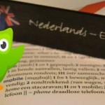 Duolingo Clubs: taal leren samen met groep mensen