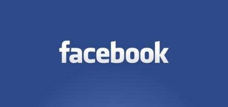 Consumentenbond waarschuwt voor Onavo Protect beveiligings-app van Facebook