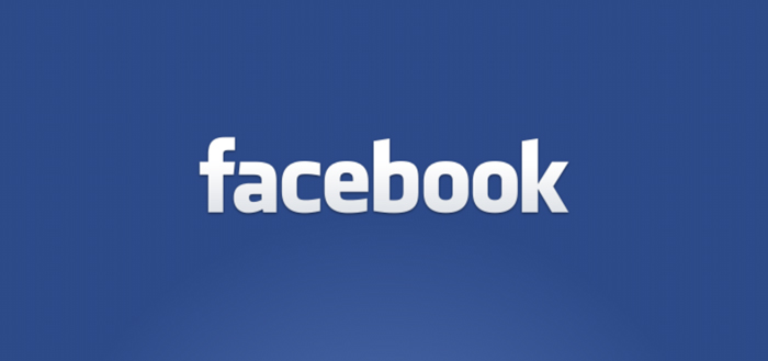 Facebook getroffen door storing [update]