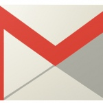 Gmail activeert in-app advertenties