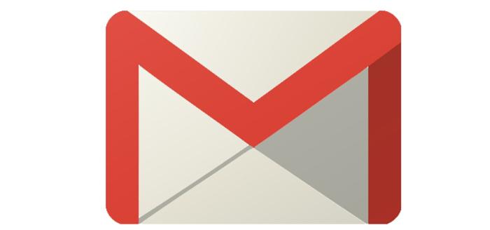Gmail v4.9 uitgebracht met Google Drive integratie