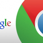 Chrome Beta 37 geüpdatet met Material Design-interface