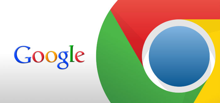 Chrome 42 brengt push notificaties naar Android