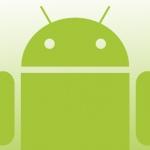 Google brengt apps voor Google Docs en Google Sheets uit