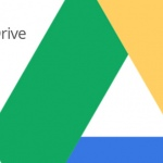 Google Drive 2.2 introduceert Drag-and-Drop