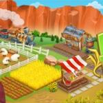 Hay Day brengt update 'The Town' uit
