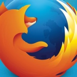Firefox voor Android krijgt password-manager
