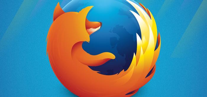 Firefox voor Android krijgt password-manager