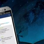 Hootsuite brengt grote update uit voor Android-app