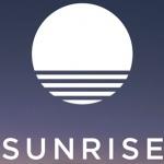 Microsoft neemt Sunrise Calendar over voor 100 miljoen dollar