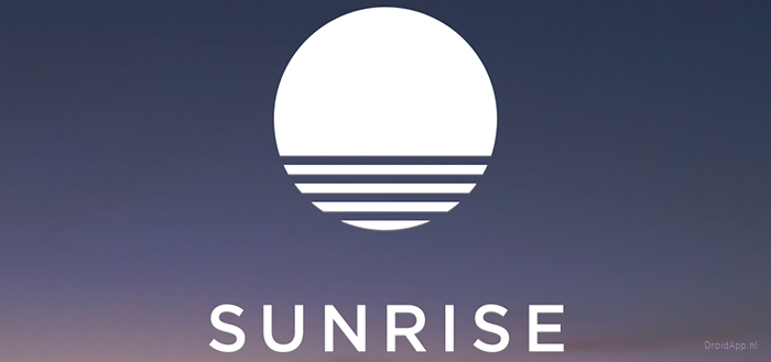 Sunrise Calendar: definitief einde voor geliefde kalender-app