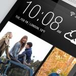 Uitrol Android 4.4.3 update voor HTC One (M7) begonnen