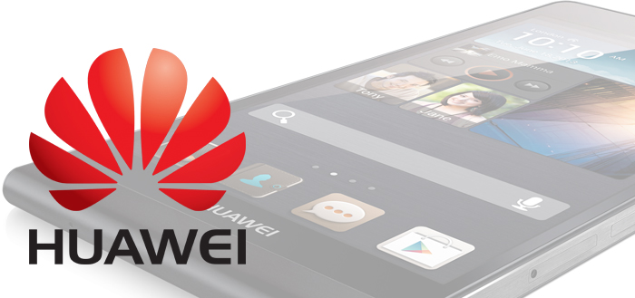 Huawei Ascend P6: beta-testers gezocht voor Android 4.4 KitKat