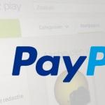 Play Store voegt PayPal toe als betaalmethode voor kopen van apps