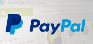 paypal play store header