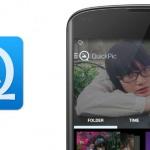 QuickPic brengt beta-versie uit van vernieuwde galerij-app