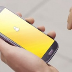 Snapchat: 'video's genereren 6 miljard views per dag'