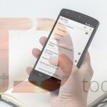 Todoist laat gebruiker bestanden uit cloud toevoegen aan taak