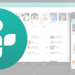 TuneIn Radio 12.9: Chromecast-ondersteuning en Material Design