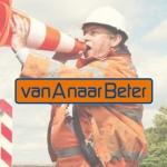 vanAnaarBeter 2.0 uitgebracht met nieuwe uitstraling