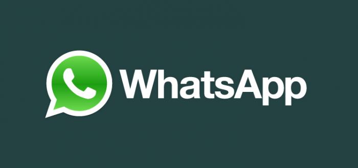 WhatsApp brengt update uit: beta-functies geschrapt