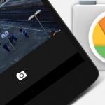 Google Camera 2.5: kleine verbeteringen in update (+APK)