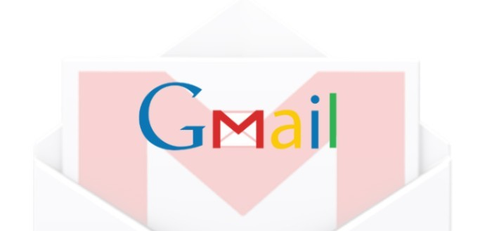 1 miljard downloads voor Gmail applicatie in Play Store