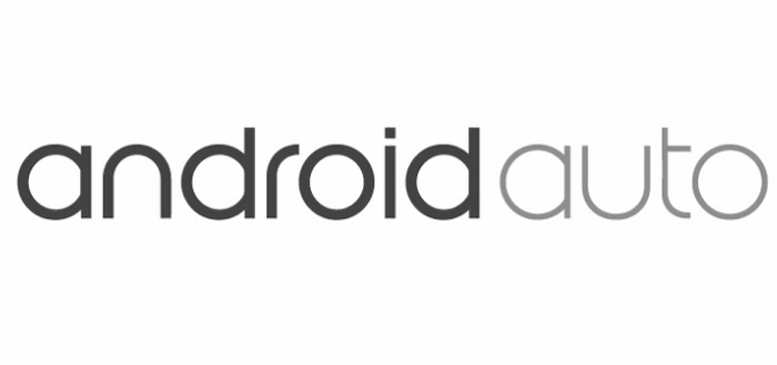 Android Auto aangekondigd op Google I/O